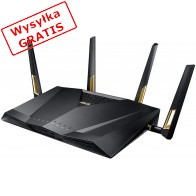 Router ASUS RT-AX88U-20