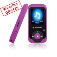 Odtwarzacz MP3 GoGEN Maxipes Fík MAXI MP3 P Różowy-20
