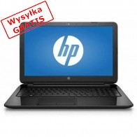 Laptop HP 15-F233WM-20
