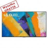 """Telewizor LG 77"""" OLED77GX3LA 4K Smart TV BT WiFi-20"""