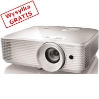 Projektor DLP OPTOMA EH334-20