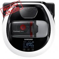 Robot sprzątający Samsung VR10M702PUW-20