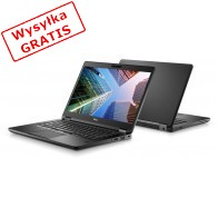 Laptop DELL Latitude 5400-20