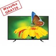 Telewizor MANTA LED4801-20
