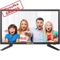 Telewizor MANTA 19LHN38L-20