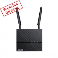 Router ASUS 4G-AC53U-20