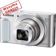 Aparat CANON PowerShot SX620 HS-20