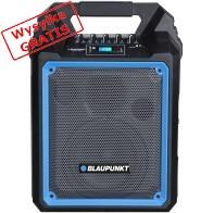 Głośniki bezprzewodowe BLAUPUNKT MB06-20