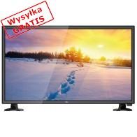 Telewizor TCL F22B3904R-20