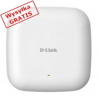Access Point D-Link AC1300-20