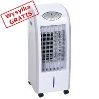 Klimator 3w1 ADLER AD 7915-20