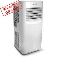 Klimatyzator przenośny CAMRY CR 7902-20