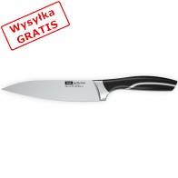 Noże FISSLER Perfection-20