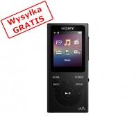 Odtwarzacz MP3 SONY NWE-393B-20