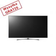 Telewizor LG 49UJ7507-20