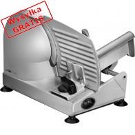 Krajalnica CLATRONIC MA3585-20
