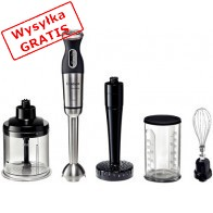 Blender Bosch MSM 87165-20