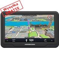 Nawigacja MODECOM FreeWAY SX2 HD-20