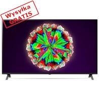 Telewizor LG 49NANO803NA 4K UHD Smart TV-20