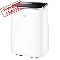 Klimatyzator przenośny ELECTROLUX EXP34U338CW-20