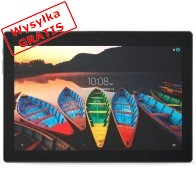 Tablet Lenovo TAB3 10 Plus (TB3-X70F) (ZA0X0050PL)-20