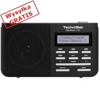 Radio TECHNISAT DigitRadio 210-20