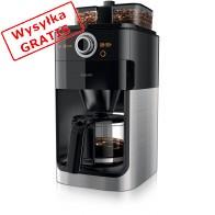 Ekspres do kawy PHILIPS Grind & Brew HD7762/00-20
