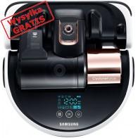 Odkurzacze automatyczne SAMSUNG VR20H9050UW-20