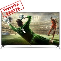 Telewizor LG 55SK7900-20