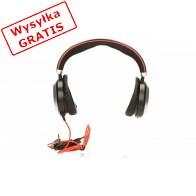 Słuchawki JABRA Evolve 80 Duo MS-20