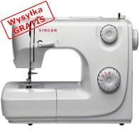 Maszyny do szycia SINGER 8280-20