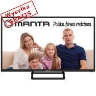 Telewizor Manta 32LHN29E-20