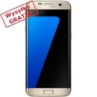 Samsung Galaxy S7 edge 32 GB (G935F) (SM-G935FZDAETL) Złoty-20
