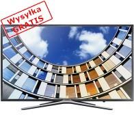 Telewizor Samsung UE 49M5502AKXXH-20