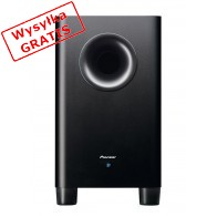 Subwoofer PIONEER S-21W-20
