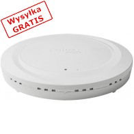 Access Point EDIMAX CAX1800-20