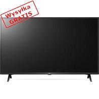 Telewizor LG 43UN73003-20