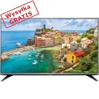 Telewizor LG 43LH541V-20