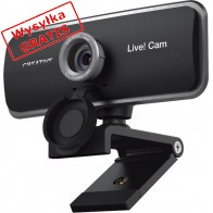 Kamera internetowa Creative Live! Cam Sync-20