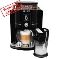 Ekspres do kawy Krups EA8298-20