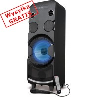 Głośnik Manta SPK 5032-20