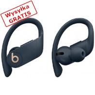 Słuchawki Beats Powerbeats Pro niebieskie (mv702ee/a)-20