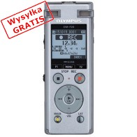 Dyktafon OLYMPUS DM-720-20