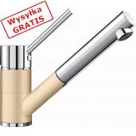 Bateria Blanco ANTAS-S jaśmin/chrom 515351-20