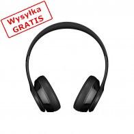 Słuchawki bezprzewodowe BEATS BY DR. DRE Solo3 Gloss Black (Czarny)-20