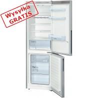 Bosch KGV36VL22 lodówko-zamrażarka-20