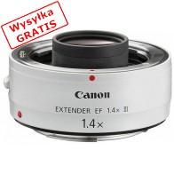 CANON EF 1.4x III-20