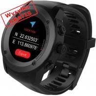 Smartwatch FITGO FW 17 Power Czarny-20
