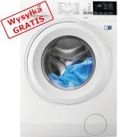 Pralko-suszarka ELECTROLUX EW7W4684WP-20