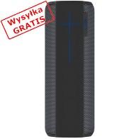 Głośnik Ultimate Ears UE MEGABOOM Black Charcoal-20